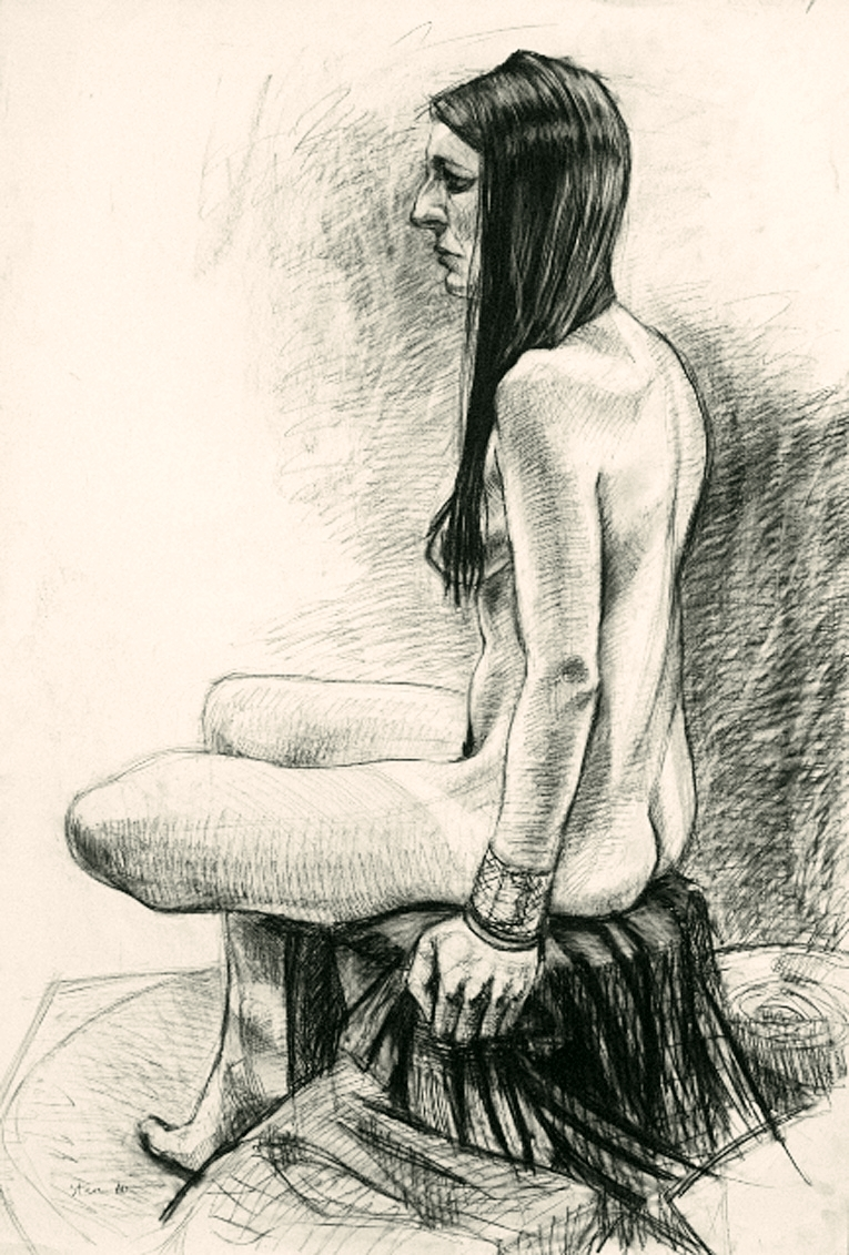 LifeDrawing_28b.jpg