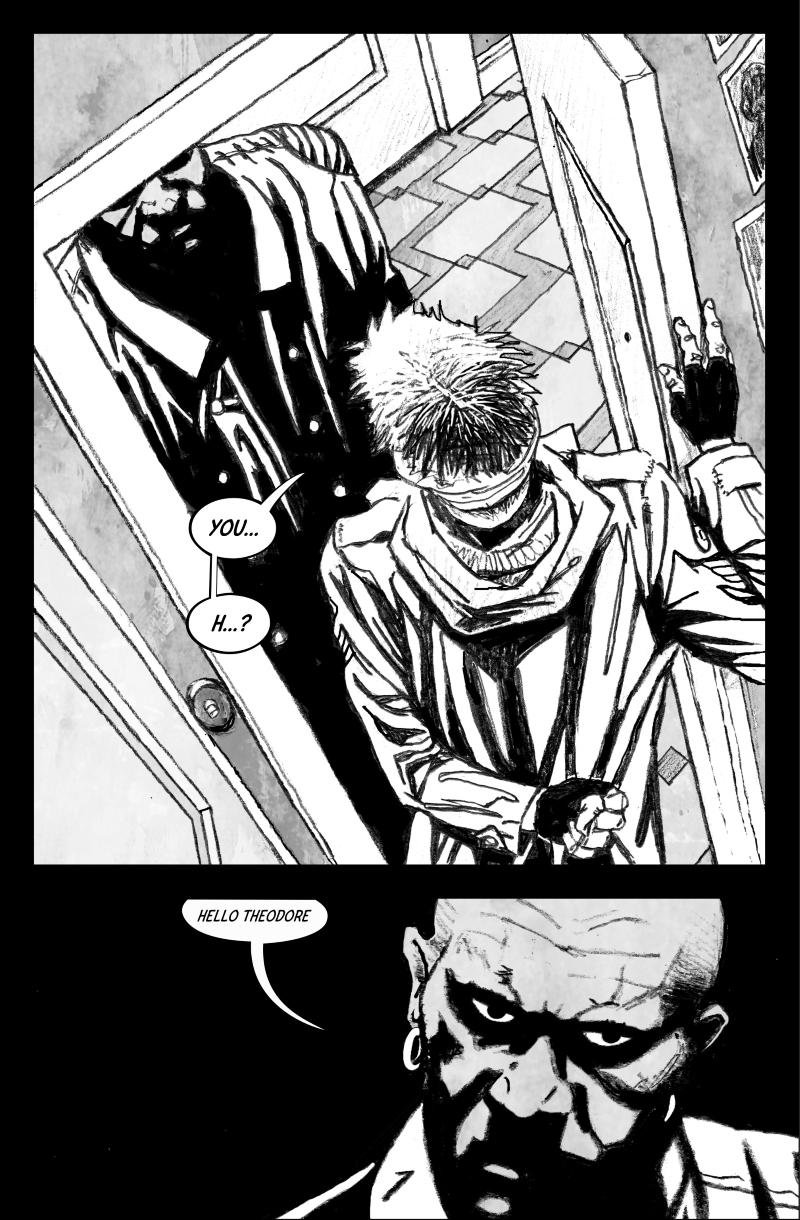Superhero_Page_34.jpg