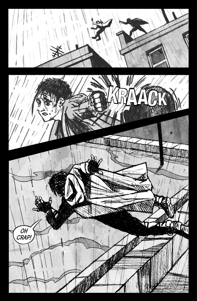 Superhero_Page_42.jpg