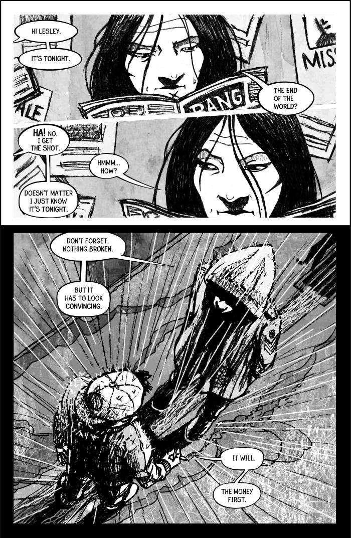 Superhero_Page_22.jpg