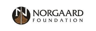Norgaard-Foundation.jpg