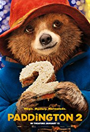 New Paddington  movie.jpg