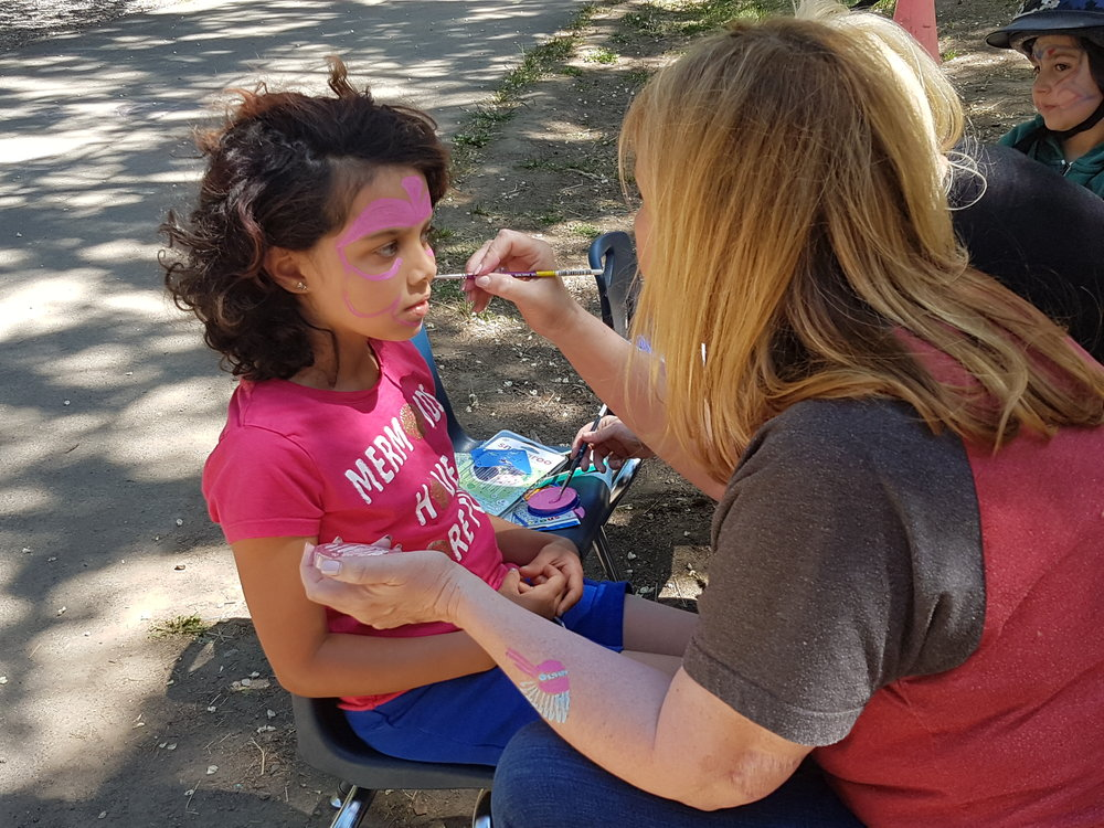 KIOWA Face Painting.jpg