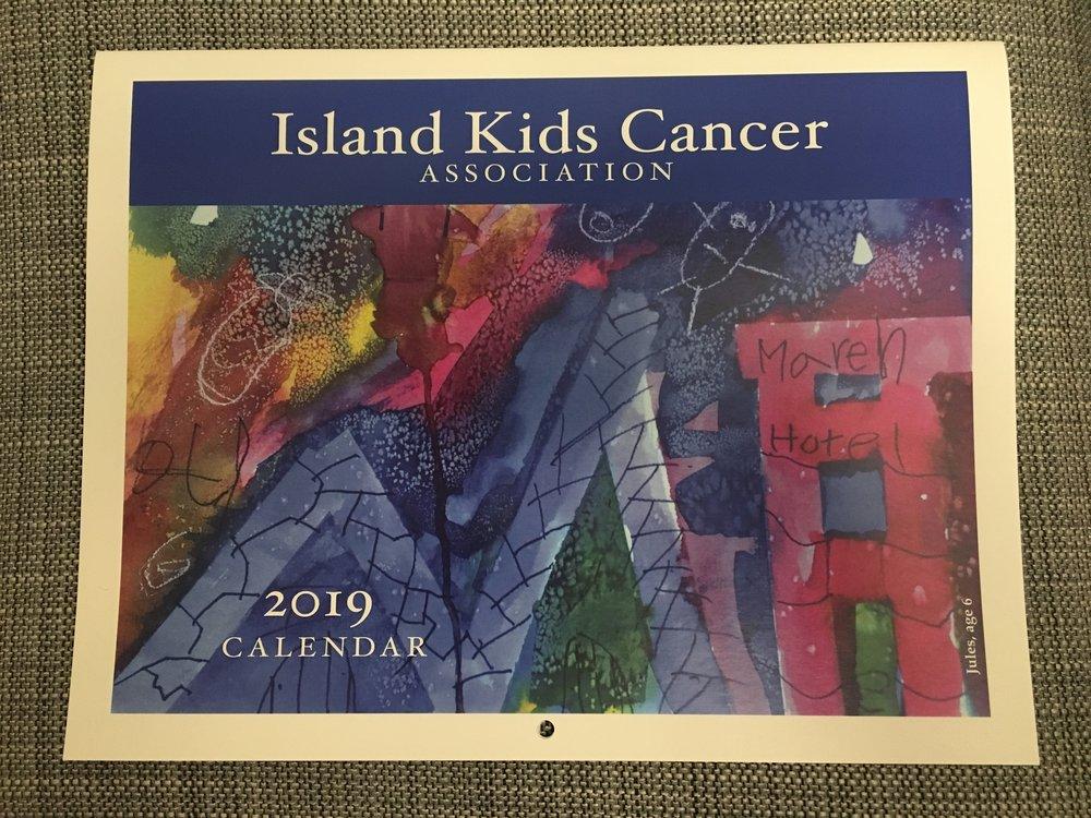 2019 IKCA calendar photo.jpg