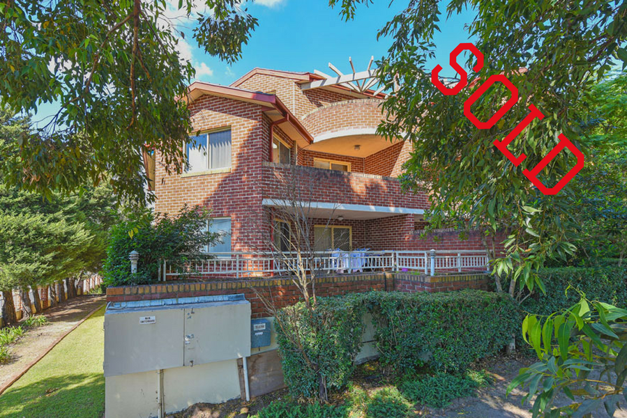 Sold - 1:248-252 Buffalo Road, Ryde.png