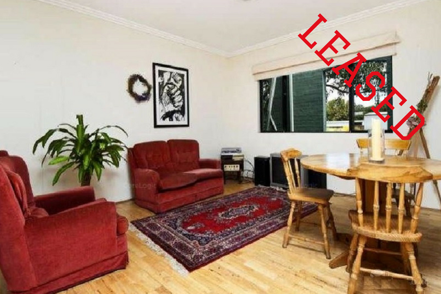 Leased - Erskineville.png