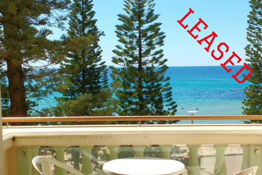 Leased - Manly.png