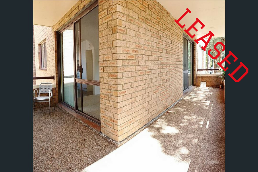 Leased - Hornsby.png