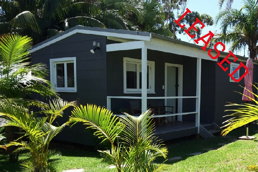 Leased - Mona Vale.png