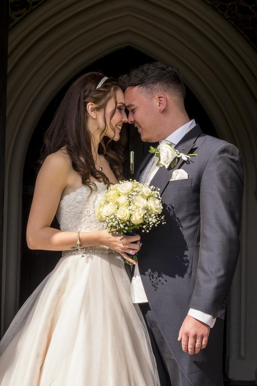 Mr & Mrs James-4.jpg