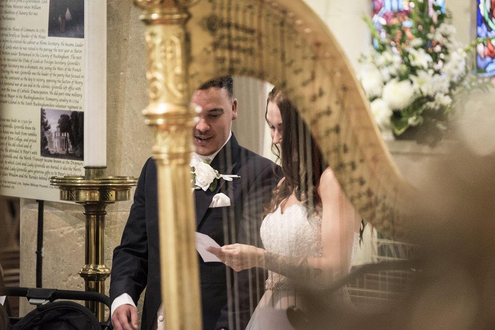Mr & Mrs James-35.jpg