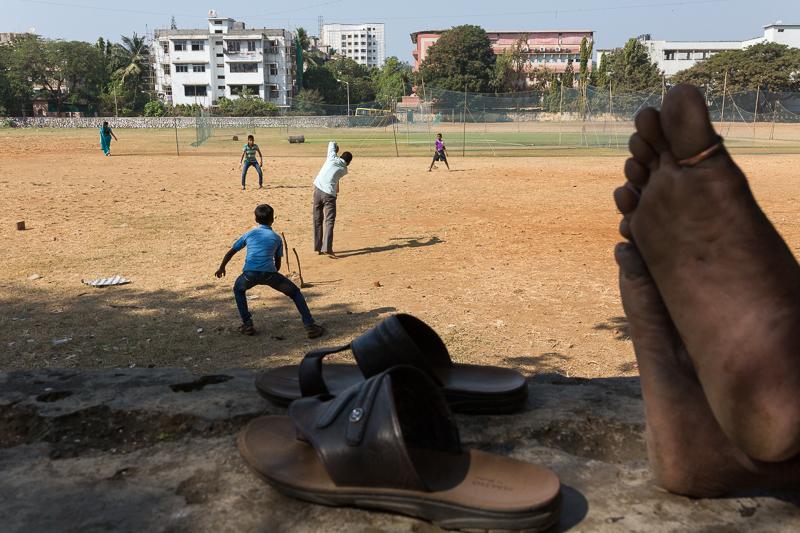mumbai_cricket_foot-7344.jpg