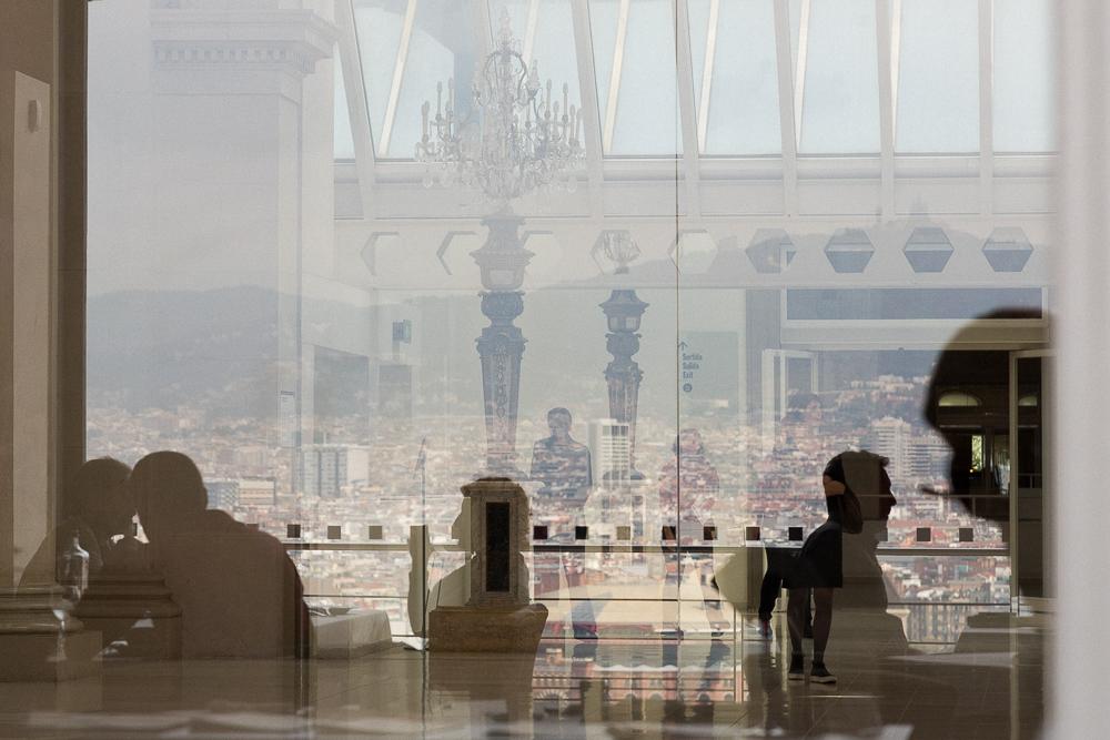 barcelona-22.jpg