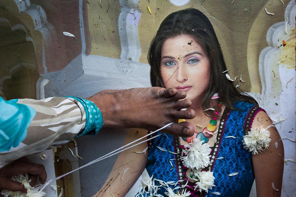 mumbai-9.jpg
