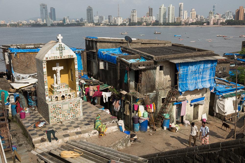 mumbai-27.jpg