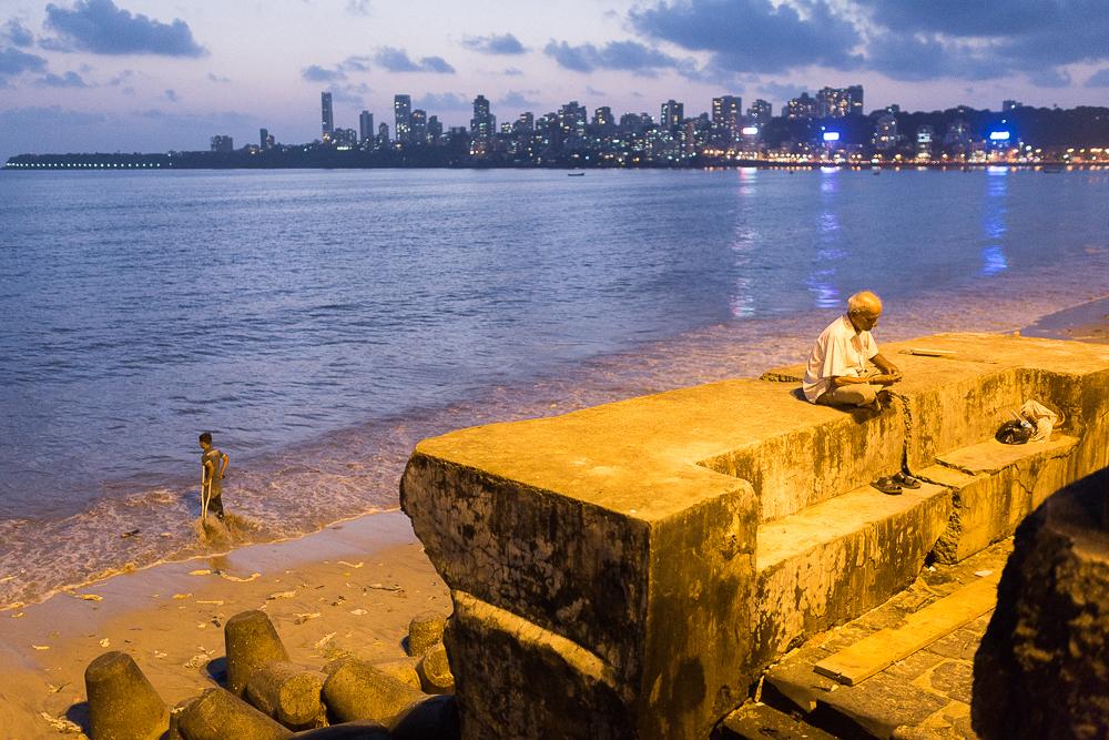 mumbai-26.jpg