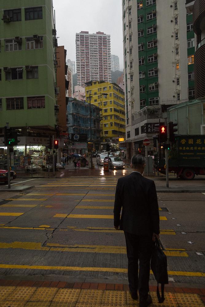 Hong Kong-13.jpg