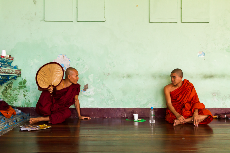 myanmar_monks-8425.jpg