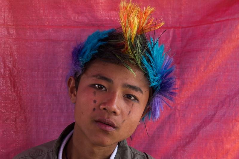myanmar_portrait_boy-6170.jpg