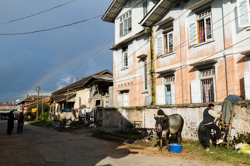 myanmar_rainbow-9446.jpg