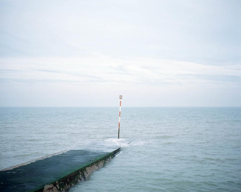 marco-barbieri-stuck-on-an-island-39.jpg
