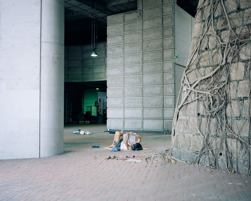 marco-barbieri-postmodernity-02.jpg