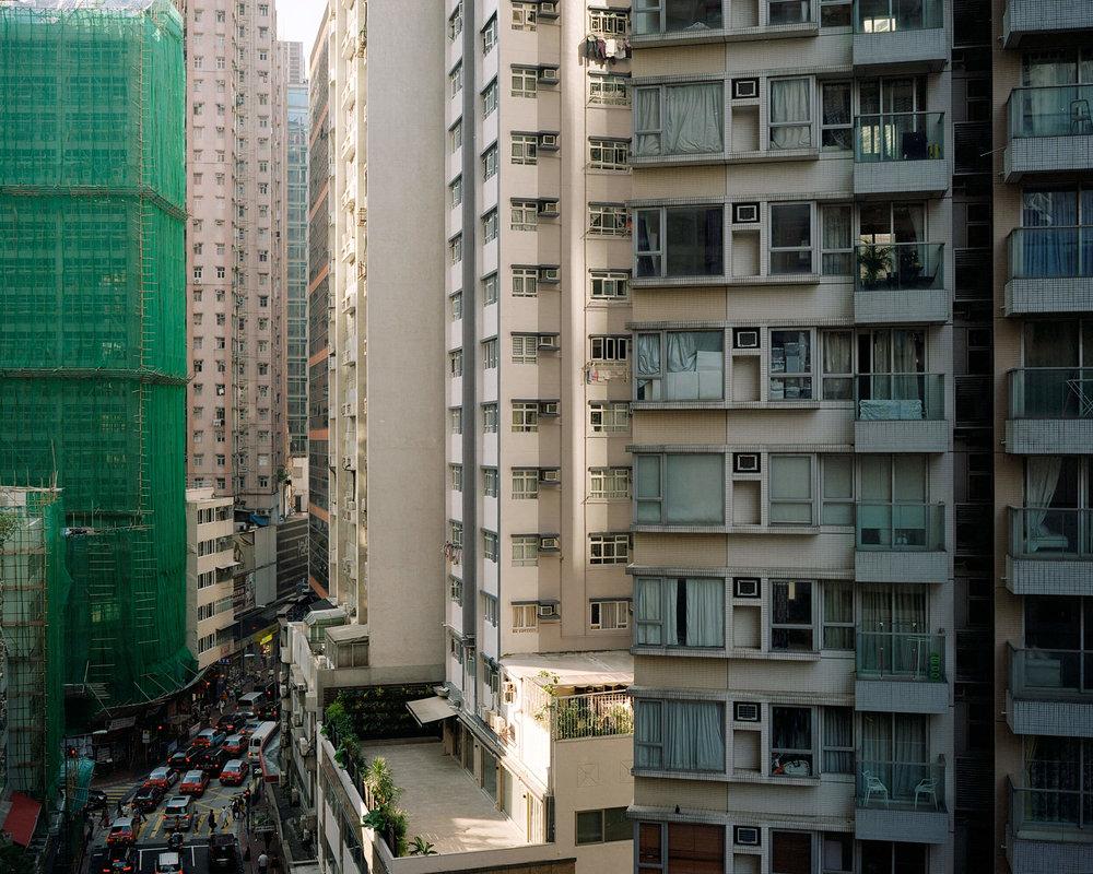 marco-barbieri-postmodernity-03.jpg