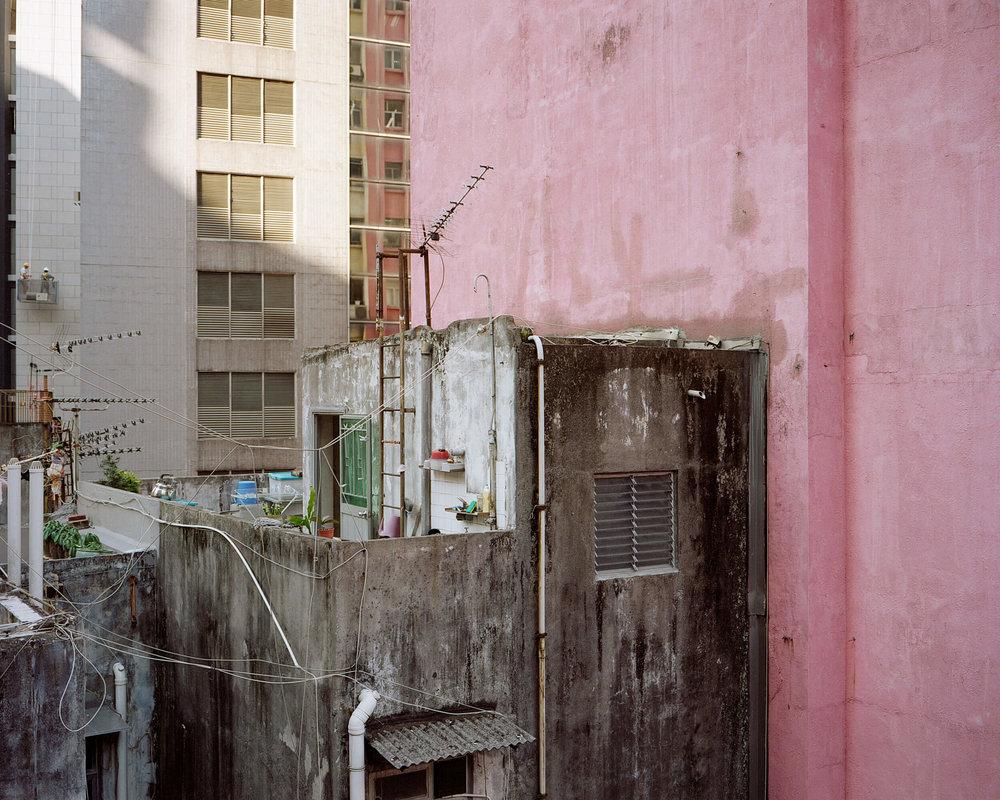 marco-barbieri-postmodernity-05.jpg