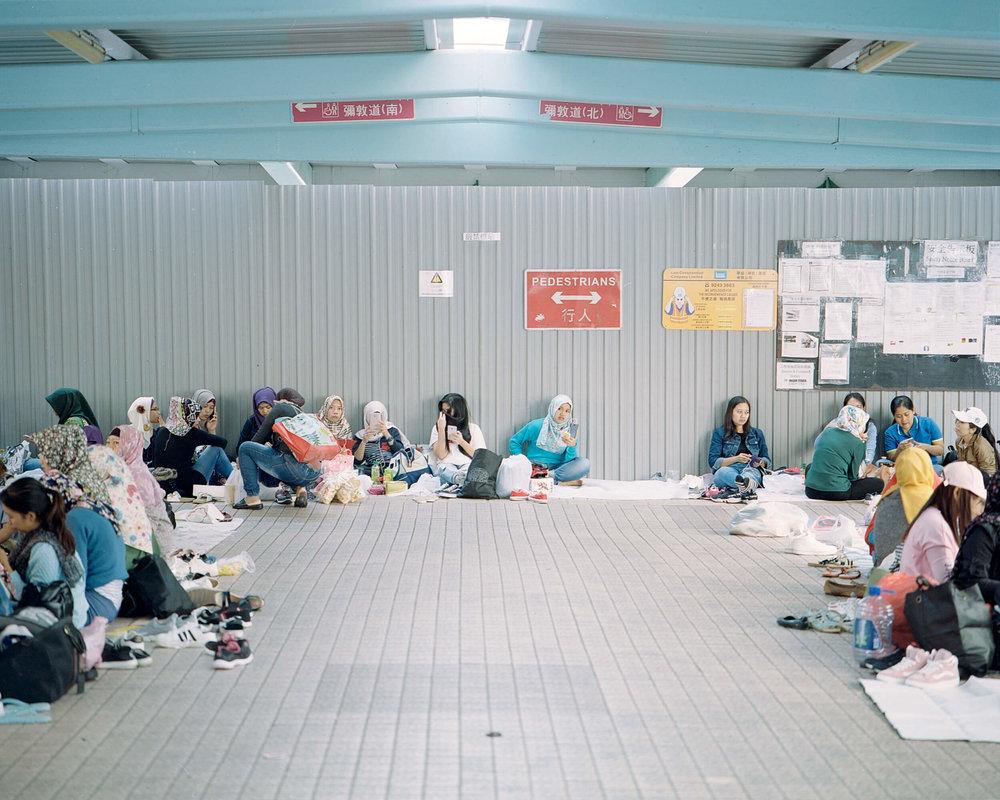 marco-barbieri-postmodernity-20.jpg