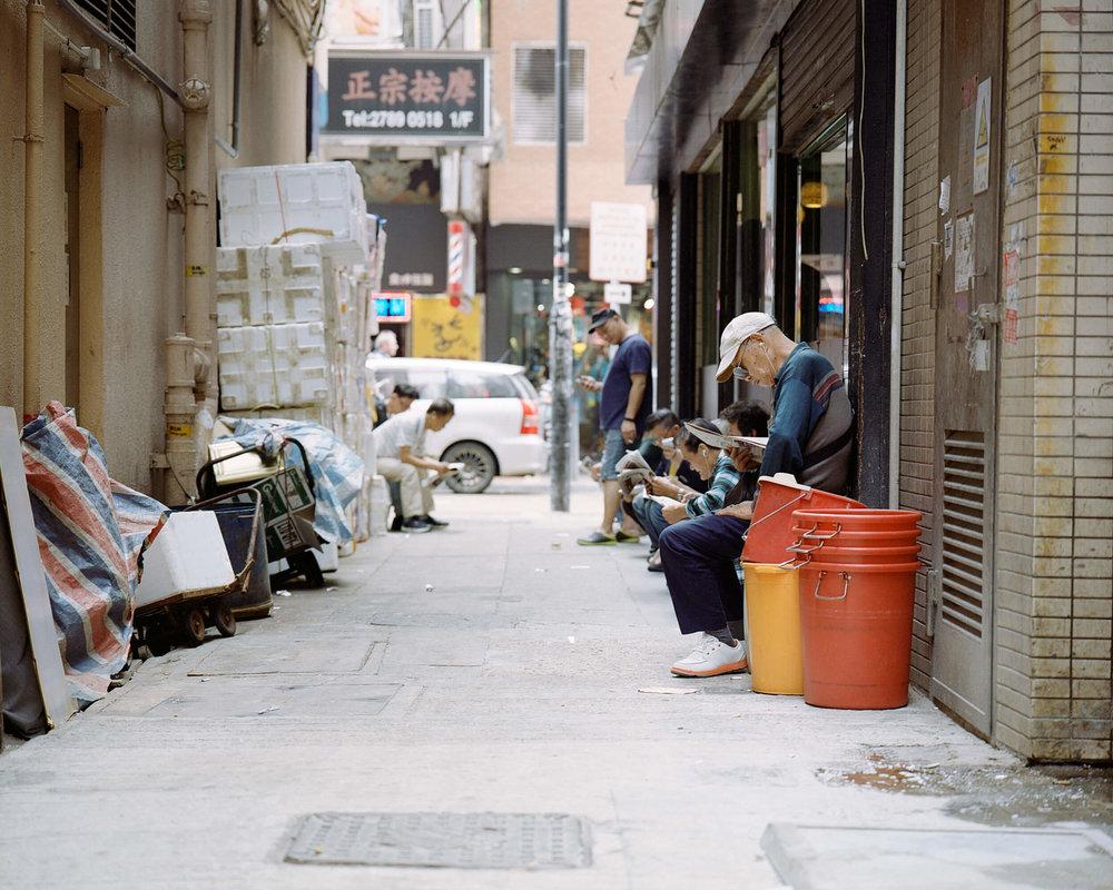 marco-barbieri-postmodernity-22.jpg