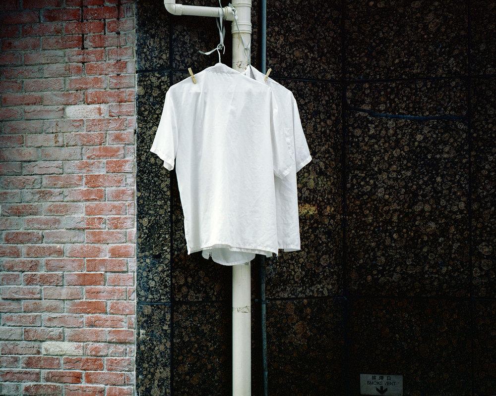 marco-barbieri-postmodernity-23.jpg
