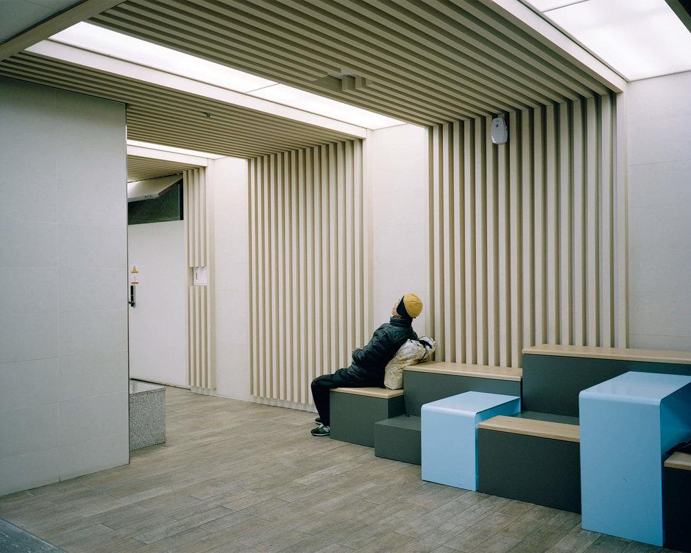 marco-barbieri-postmodernity-14.jpg