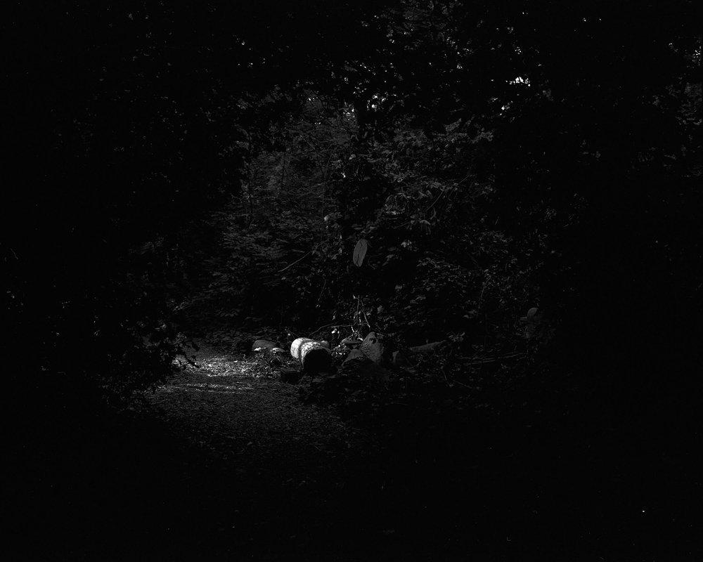 Darkness-At-Noon-5.jpg