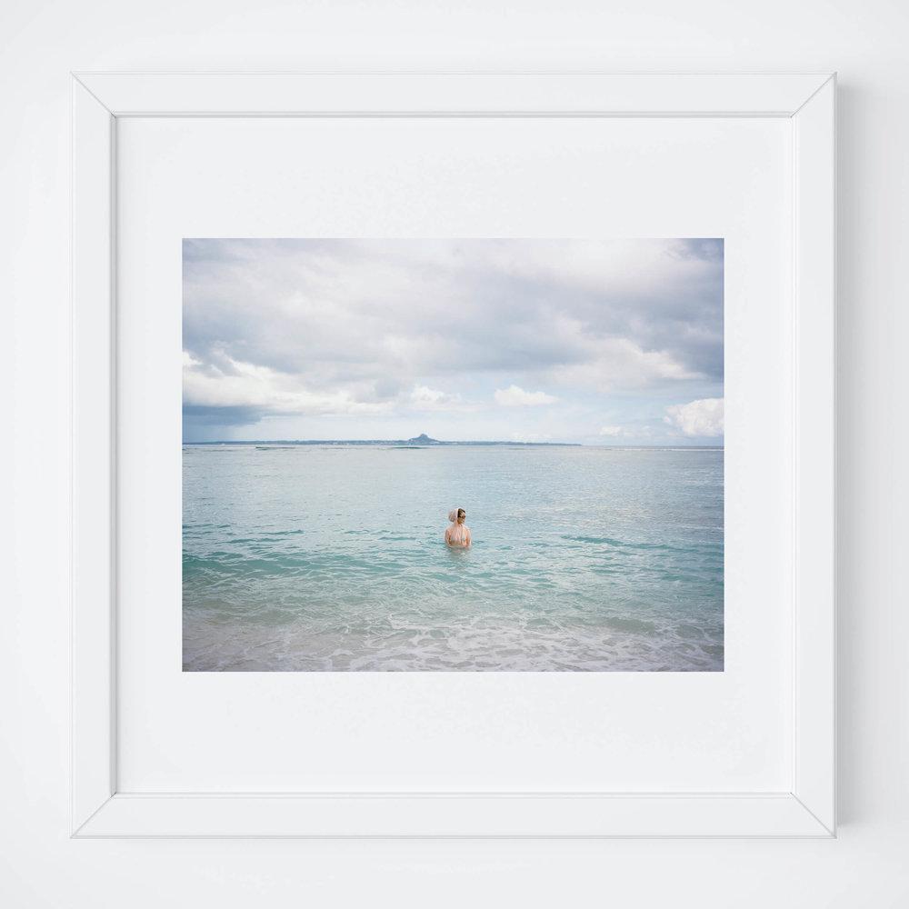 Okinawa-Marco-Barbieri-Framed.jpg