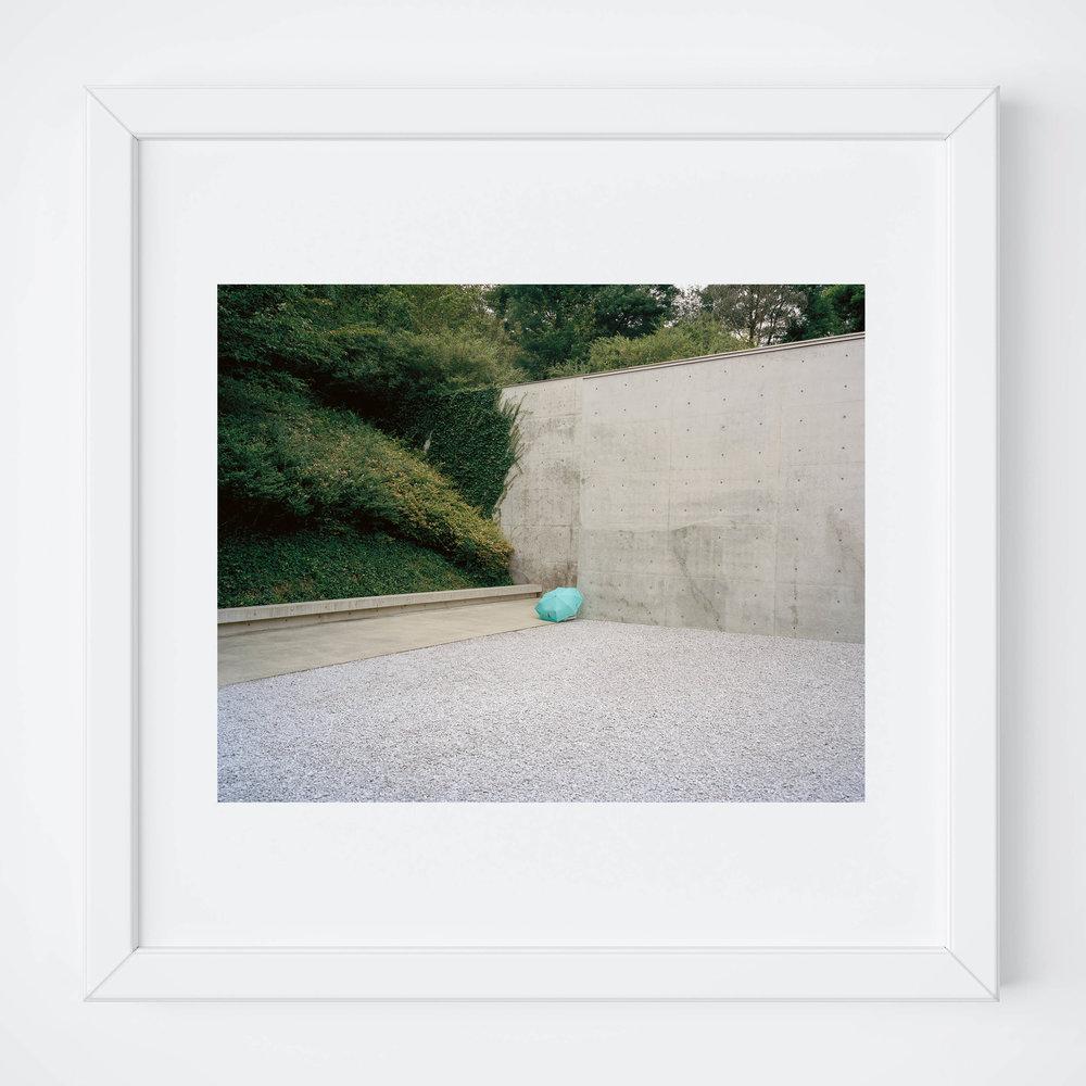 Naoshima-Marco-Barbieri-Framed.jpg