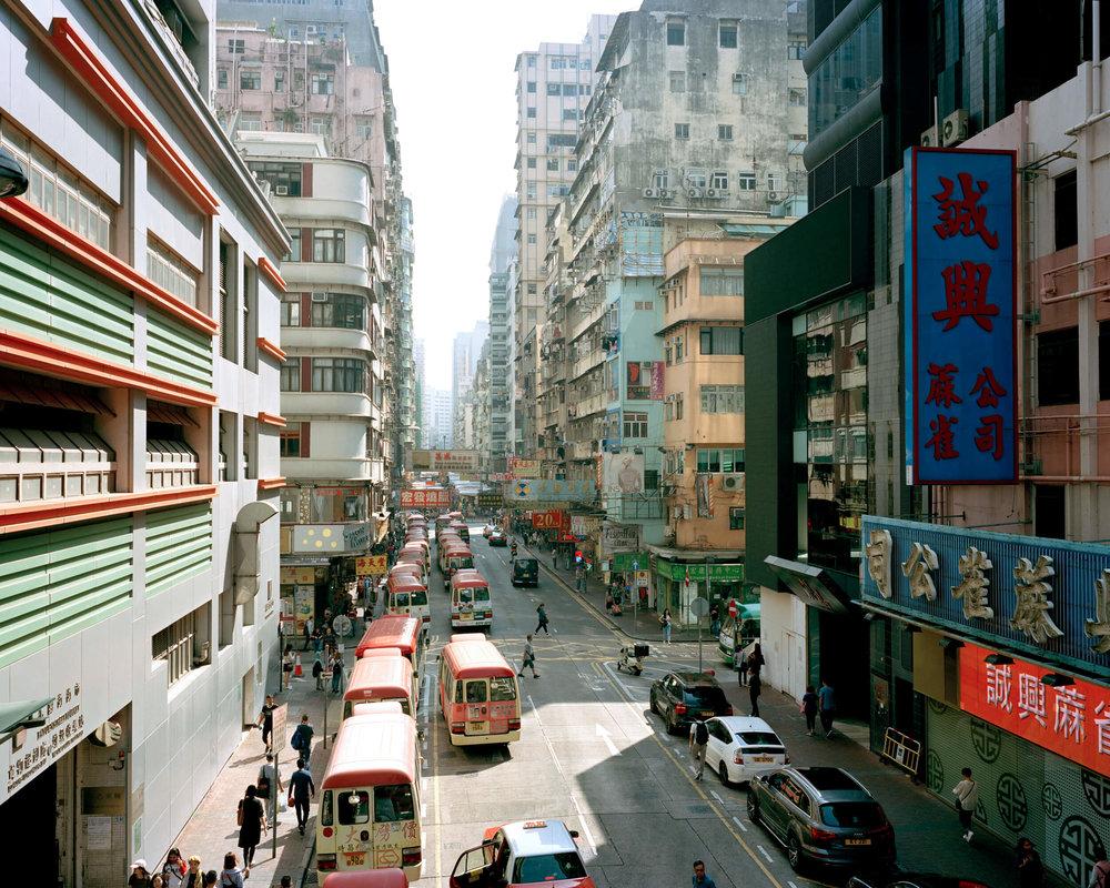 Hong-Kong-Marco-Barbieri.jpg