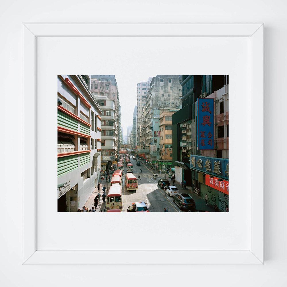 Hong-Kong-Marco-Barbieri-Framed.jpg