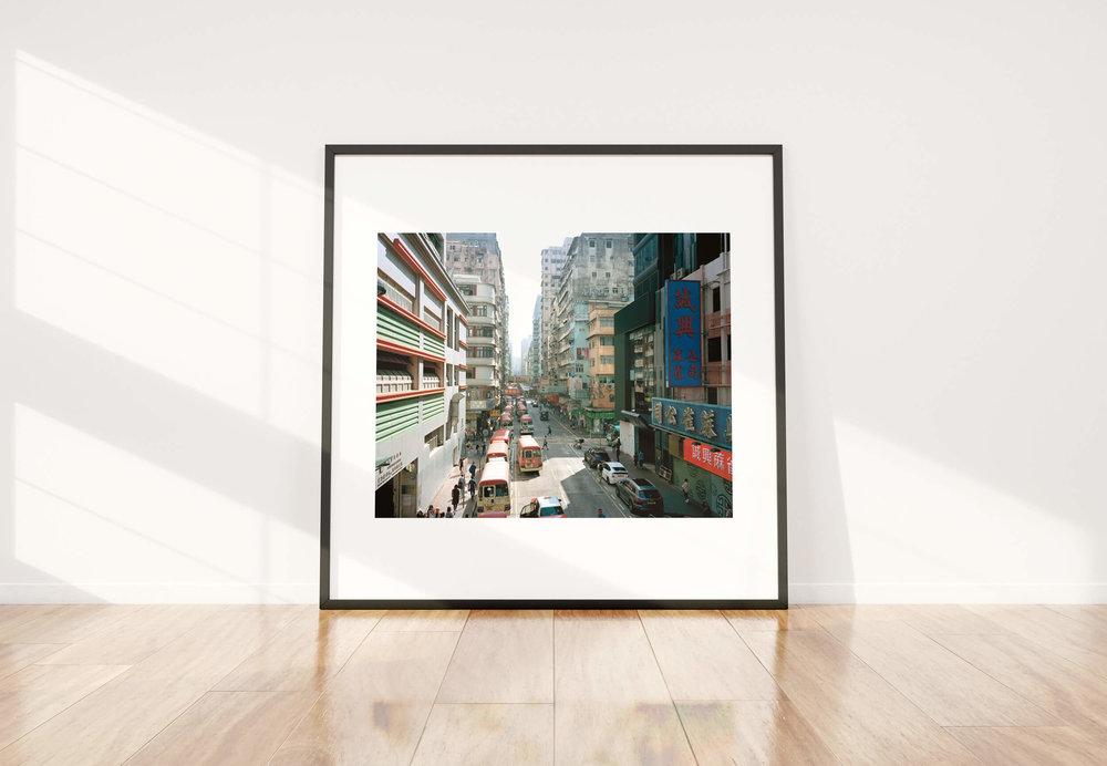 on-the-floor-HK.jpg