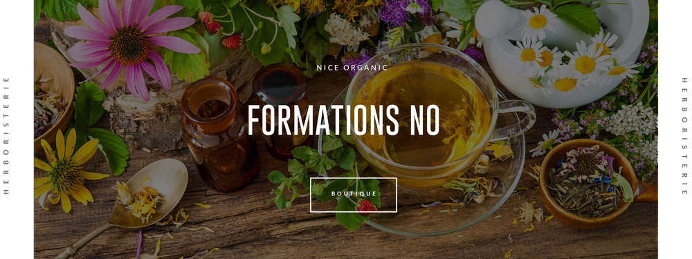 Formations NO.jpg