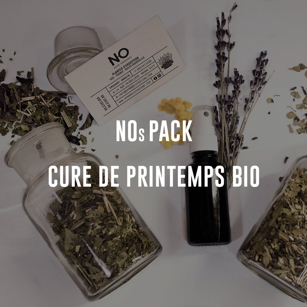pack cure.jpg