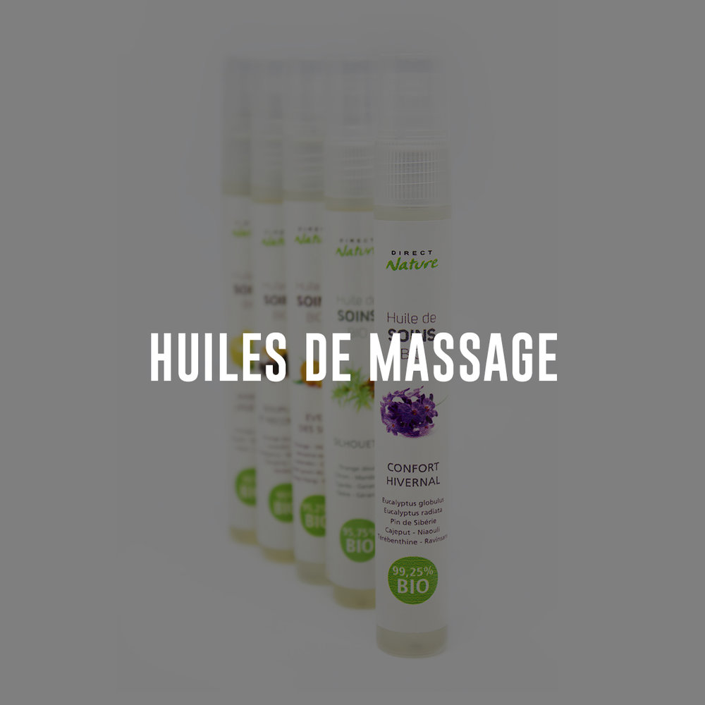 Huiles de massage.jpg