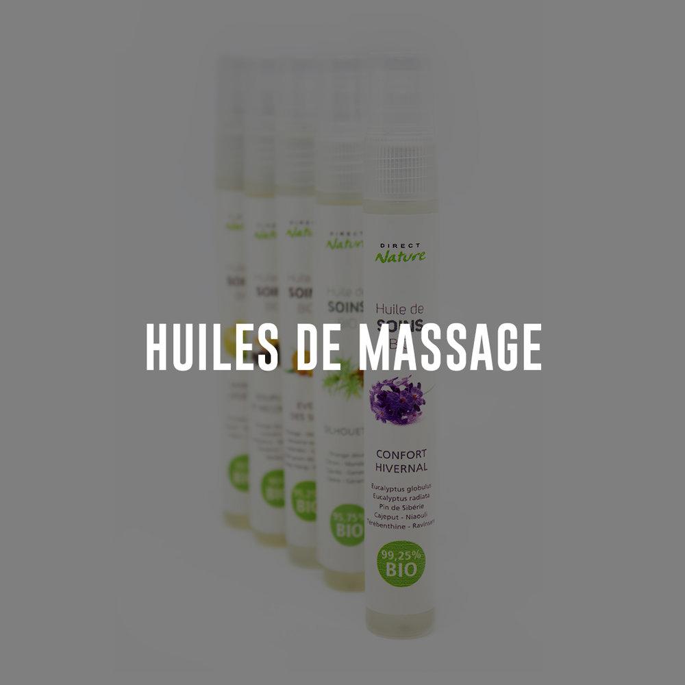 Huiles de massage.jpg