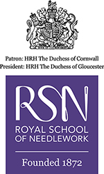 RSN logo with Royal Arms and Names 250px.jpg