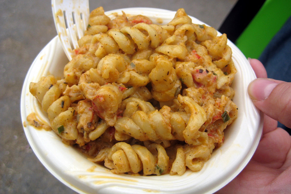 Crawfish Monica.jpg