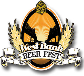 west bank beer fest.png