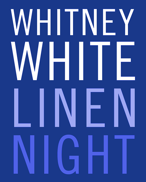 white linen night.jpg