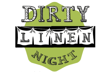 dirty linen night.png