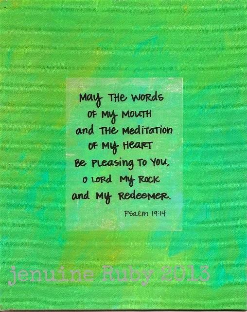 Proverbs-19-14.jpg