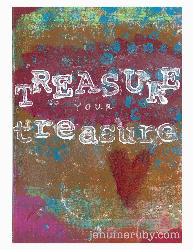 treasure-2Byour-2Btreasure-2Bwatermark-2Bcopy.jpg