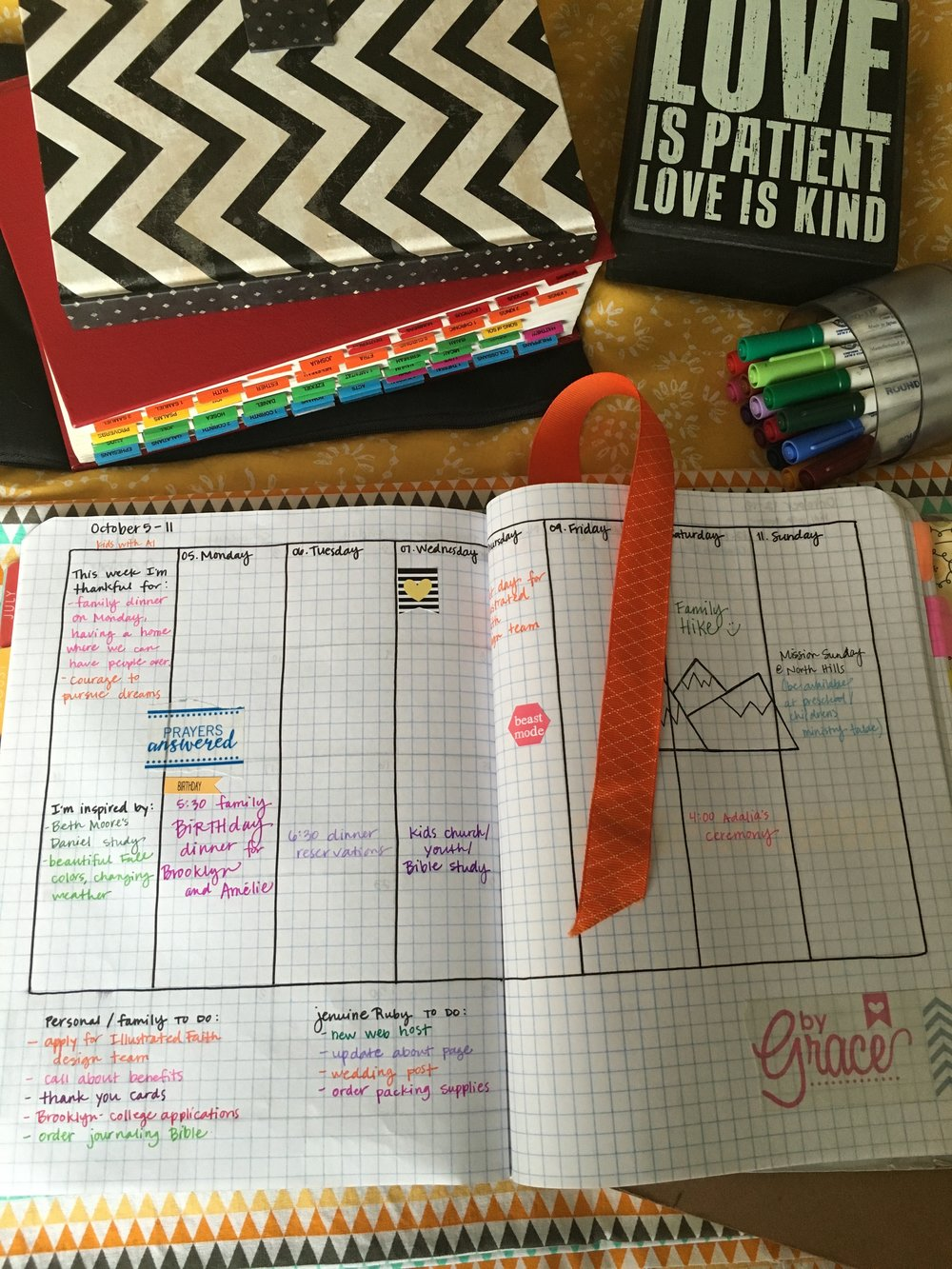 planner-page-copy.jpg